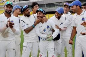 Ranji Trophy, Group A: Defending champions Karnataka knocked out; Bengal, Assam in quarters