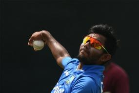 West Indies consider recalling Bishoo for second Test against Australia