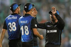 New Zealand bowling production line a concern for Sri Lanka
