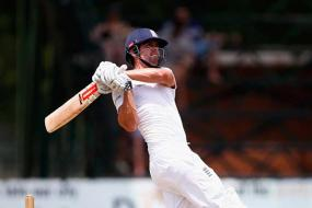 As it happened: South Africa vs England, 4th Test, Day 2