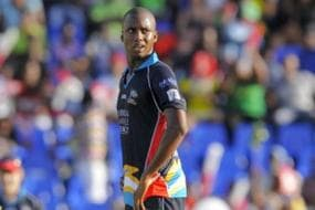 West Indies replace injured Shannon Gabriel with uncapped Miguel Cummins