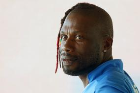 Curtly Ambrose bowls some bouncers at West Indies critics