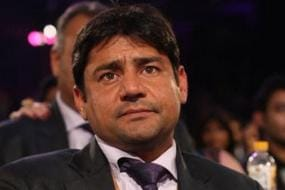 No conflict of interest in Vijay Dahiya's case: BCCI official