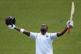 Darren Bravo says West Indies' recent losses a result of batsmen's lack of confidence