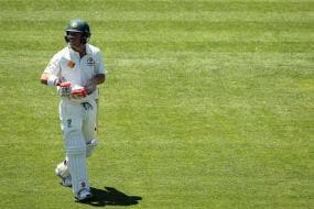In-form David Warner faces new batting partnership in Melbourne