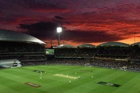 Australia schedule more domestic pink-ball matches after day-night Test