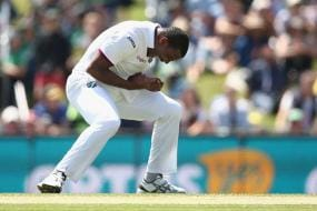 West Indies vs Pakistan, 2nd Test, Day 5 - As It Happened