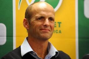 Credit to Fletcher for Handling India's Transition Well: Gary Kirsten
