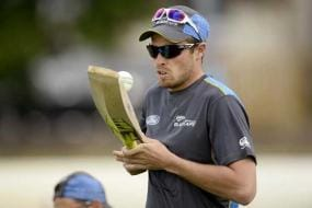 Matt Henry to replace injured Tim Southee in New Zealand squad for 4th ODI