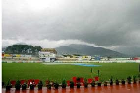 Dharamsala gets Asian Cricket Council's centre of excellence