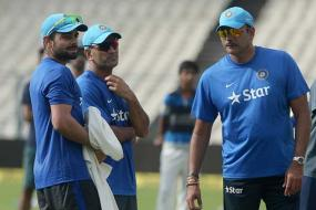 India's best chance to win in Australia, say Kapil and Laxman