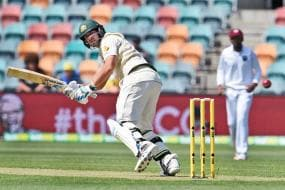 Joe Burns frets on Test spot as Usman Khawaja set to return