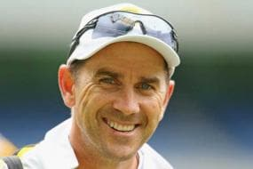 Justin Langer to coach Australia on West Indies tour