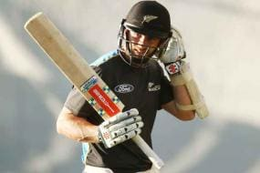 Kane Williamson's finger adds to New Zealand's concerns