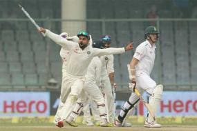 This is a special win as we had to work harder: Virat Kohli