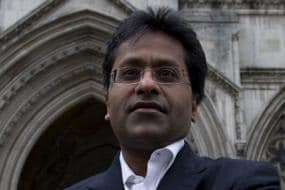 Will be transparent in our dealings, says RCA president Lalit Modi
