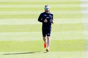 Too early to speak about Rajkot captaincy: Brendon McCullum
