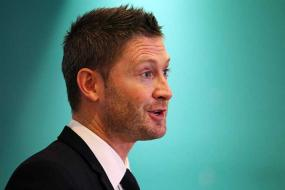 India Aware Day-night Test Won't Suit Them: Michael Clarke