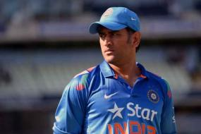 MS Dhoni fails on return to domestic cricket but Jharkhand beat J&K by 9 runs in Vijay Hazare