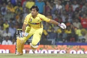 MS Dhoni Can Return to CSK if IPL GC's Proposal is Approved