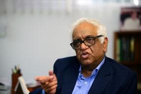 Delhi CM insisted on felicitation of World Cup-winning cricketers on field of play: Justice Mudgal