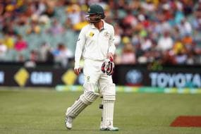 ICC admits umpire Nigel Llong erred on DRS during first day-night Test