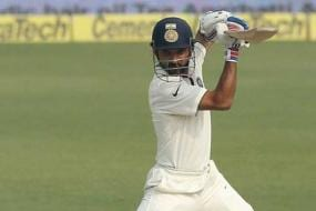 These Kind of Dismissals Will be Hurting Rahane, Says Bangar