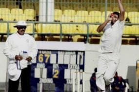 Ranji Trophy, Group C: Himachal beat Kerala inside two days; Jharkhand take 1st innings lead