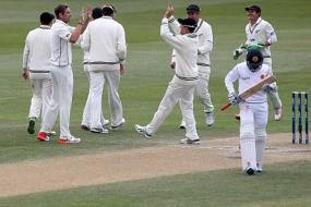 As it happened New Zealand vs Sri Lanka Live Score: 1st Test, Day 5