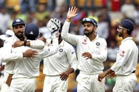 BCCI announces Rs 2 crore award for Team India
