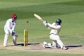 2nd Test: Australia in command with huge lead over West Indies