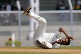 Ranji Trophy: Karnataka Storm Into Semi-finals After Big Win vs Mumbai