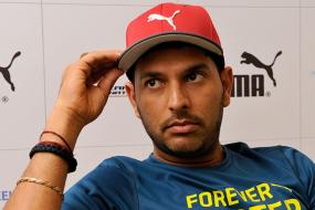 Yuvraj is a crowdpuller like McEnroe, Maradona: Kapil Dev