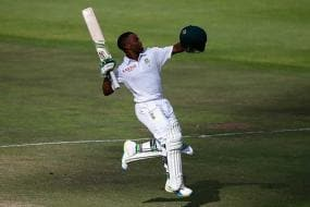 2nd Test: England-South Africa tie heads for draw after run-fest