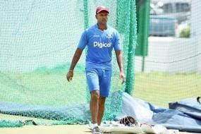 Shivnarine Chanderpaul and South Africa's Dane Vilas Join Lancashire