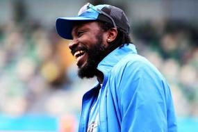 Gayle, Russell likely to be named in West Indies WorldT20 squad