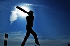 Mushtaq Ali T20: Madhya Pradesh beat Assam by five wickets