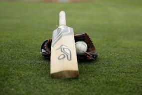 Syed Mushtaq Ali: Himachal Pradesh beat Haryana by two wickets