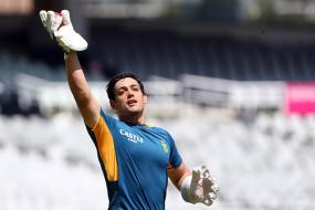 SA wicketkeeper De Kock's fitness to be assessed before 4th England Test