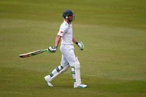 AB de Villiers and his tale of ducks