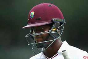WICB blanks Jason Holder from Pakistan Super League