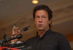 Imran Khan refuses to mentor Pakistan Super League's Peshawar team