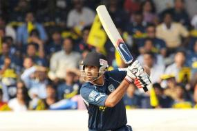 Mushtaq Ali T20: Jharkhand advance to knockouts after win over Kerala