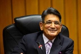 Anurag Thakur & Ajay Shirke's Ouster Logical: Justice RM Lodha
