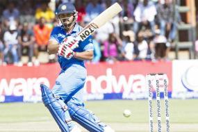 Syed Mushtaq Ali T20: Biplab Samantray's ton goes in vain as Maharashtra beat Odisha