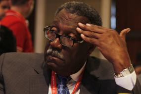 Can't blame West Indies players for preferring lucrative T20 leagues over Tests: Clive Lloyd