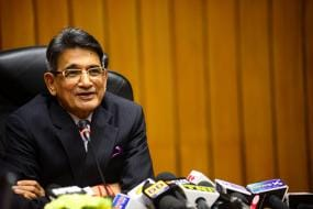 BCCI Clean-up: Read full report of Justice RM Lodha Committee