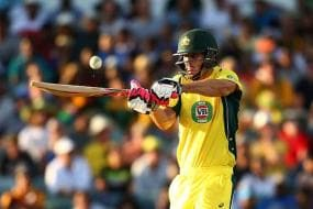 Allan Border questions Australia's decision to rest Mitchell Marsh in 2nd India ODI
