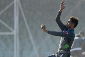 Mohammad Amir will play crucial role in World T20: Waqar Younis