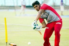 Syed Mushtaq Ali T20: Naik fifty helps Maharashtra outplay Services by 31 runs